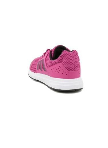adidas Training Ayakkabısı Pembe